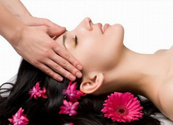 Remedies for Dry Scalp: The Secrets To Cure Your Dry Scalp